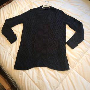 Stitch Fix RD Style Montoya Cable Knit Cardigan